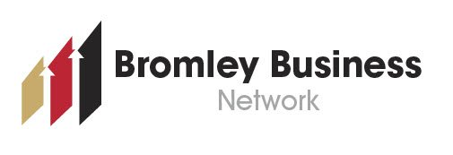Bromley Business Network