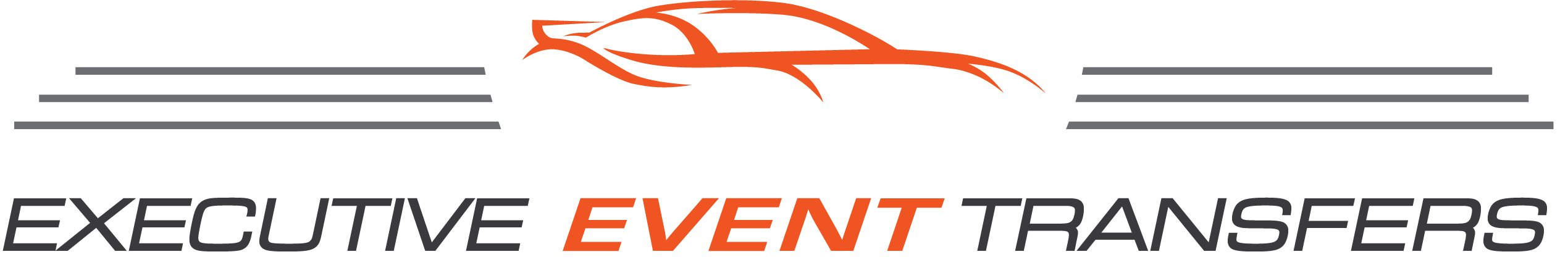 Executive Events Transfers Logo FINALS