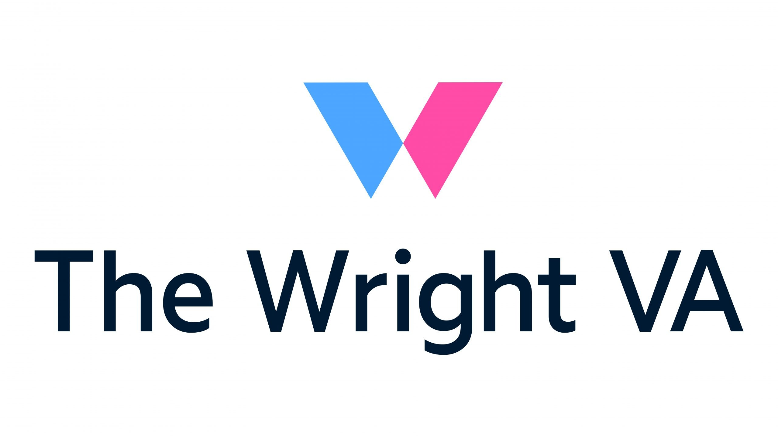 Logo_THEWRIGHTVA_color
