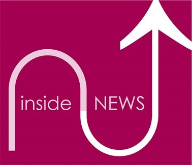 5337_Inside News_new logo_small