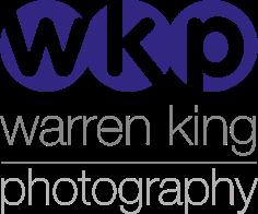Warren K logo