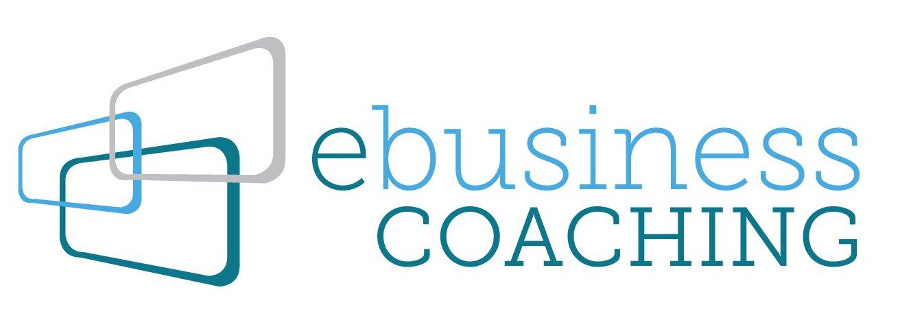 ecoaching logo final v2
