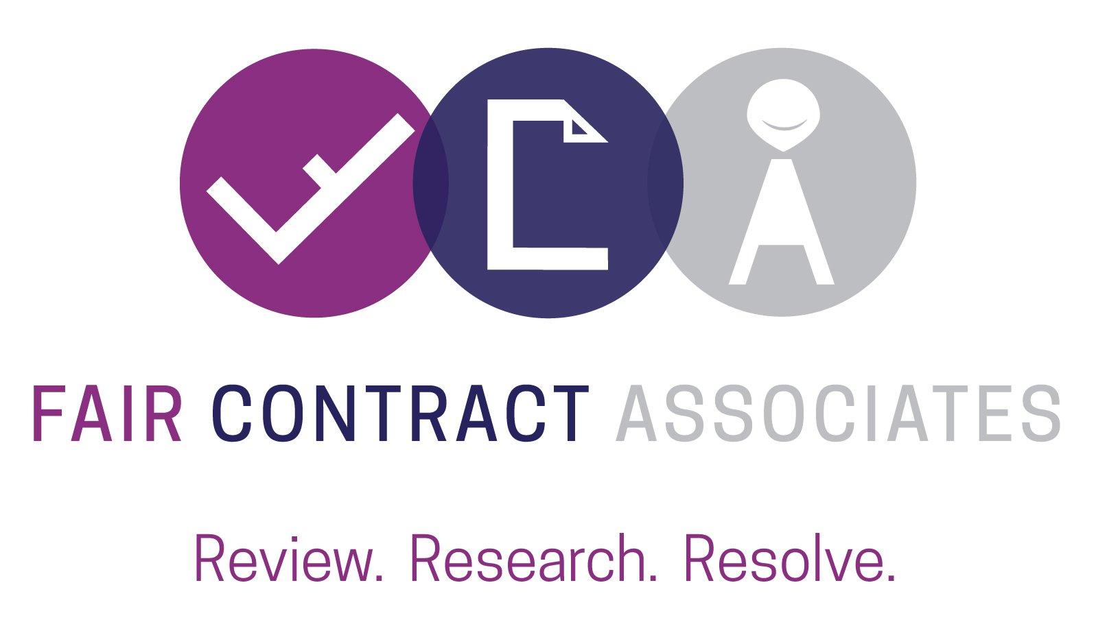 fca-logo-2018-landscape