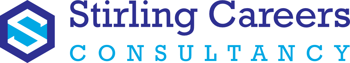 Stirling Careers Consultancy (3)